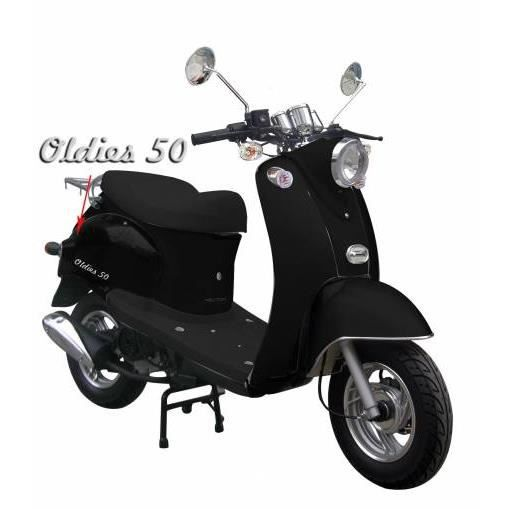 scooter 50cc neuf oldies garantie 1 an achat vente scooter scooter 50cc neuf oldies ga. Black Bedroom Furniture Sets. Home Design Ideas