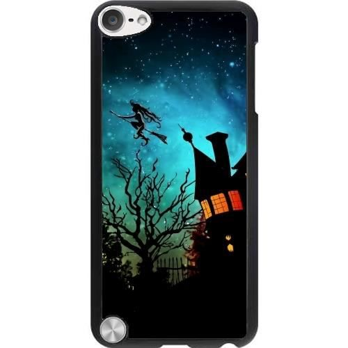coque pour ipod touch 5 halloween 6 coque mp3 mp4. Black Bedroom Furniture Sets. Home Design Ideas