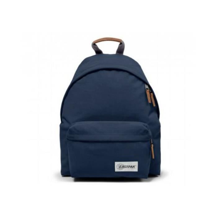Eastpak Vente Sac Achat Padded Dos À Night Pak'r 0AEPq