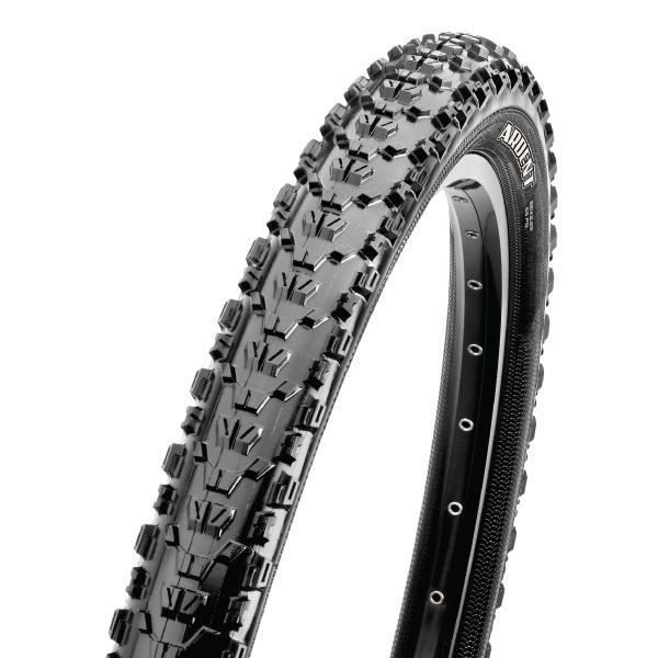 Photo de maxxis-ardent-wire