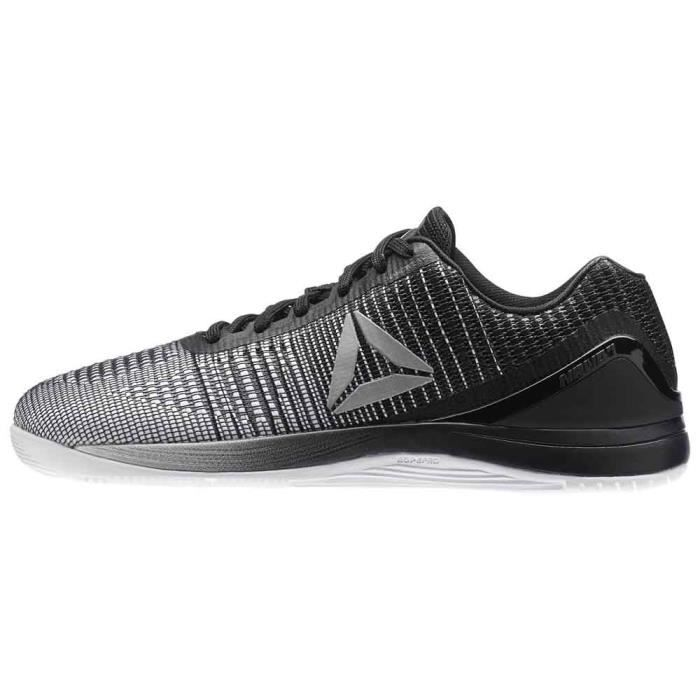 Bottes Chaussures homme Reebok Crossfit Nano 7 Weave
