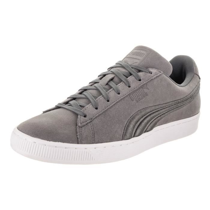 Tretorn Nylitehi4 Sneaker T86S2 Taille-41