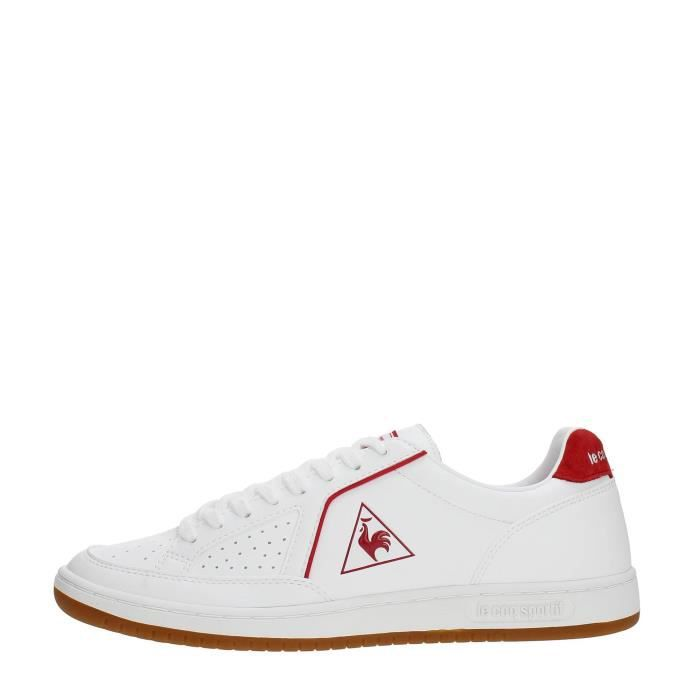 Le coq sportif Sneakers Homme OPTICAL WHITE/VINTAG, 40