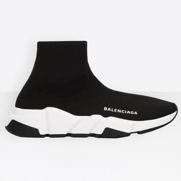 chaussure nike future