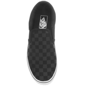 Asher VSEQ542 Vans Chaussures Vans Chaussures Chaussures Chaussures Vans VSEQ542 Chaussures Asher VSEQ542 Vans Asher Asher VSEQ542 On5qqxPw