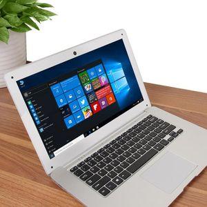 ORDINATEUR PORTABLE Ordinateur Portable Jumper EZBook 2 Ultrabook Lapt