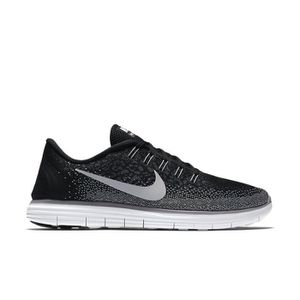 buy popular ed73f bde9b CHAUSSURES DE RUNNING Chaussure de running Nike Free RN Distance - 82711