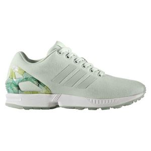 BASKET Chaussures femme Baskets Adidas Originals Zx Flux
