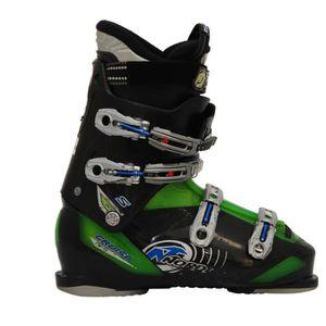 Chaussure de ski occasion Head next edge 70 noir