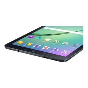 TABLETTE TACTILE Samsung Galaxy Tab S2 Tablette Android 6.0 (Marshm