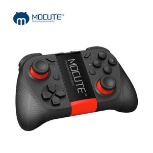 JOYSTICK - MANETTE MOCUTE 050 Manette Bluetooth Gamepad Mini Portable