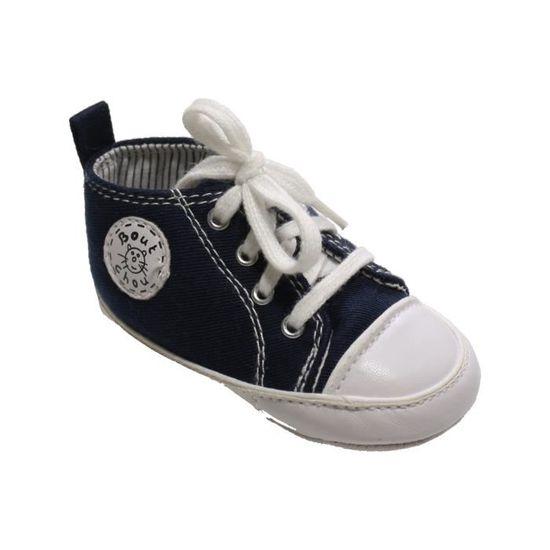 chaussure adidas garcon 21