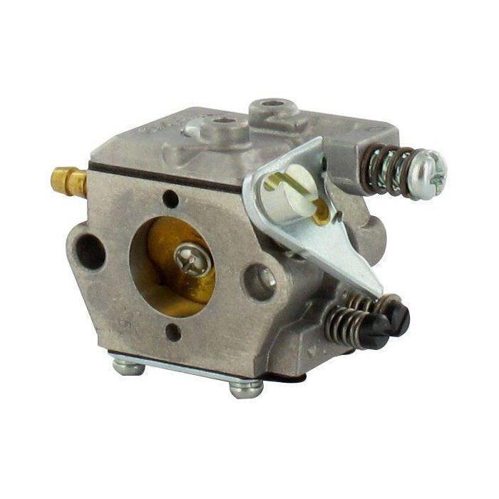 Carburateur WT-120B