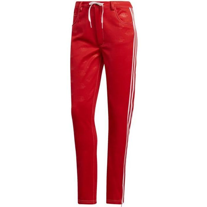 Pantalon de survêtement adidas Originals