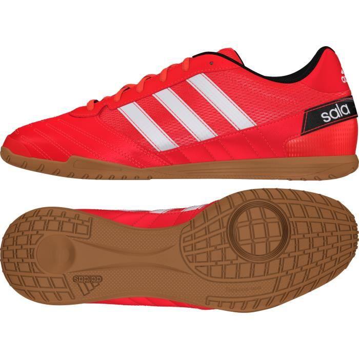 Chaussures de football adidas Super Sala