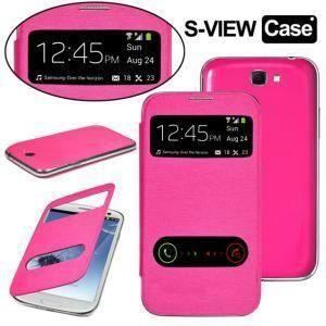 coque samsung grand neo