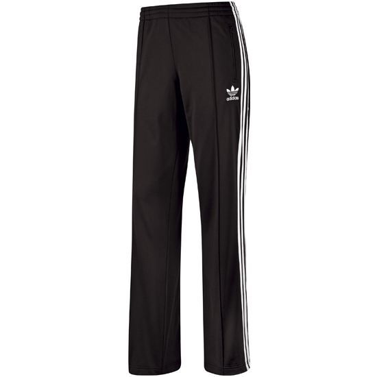 survetement adidas original femme
