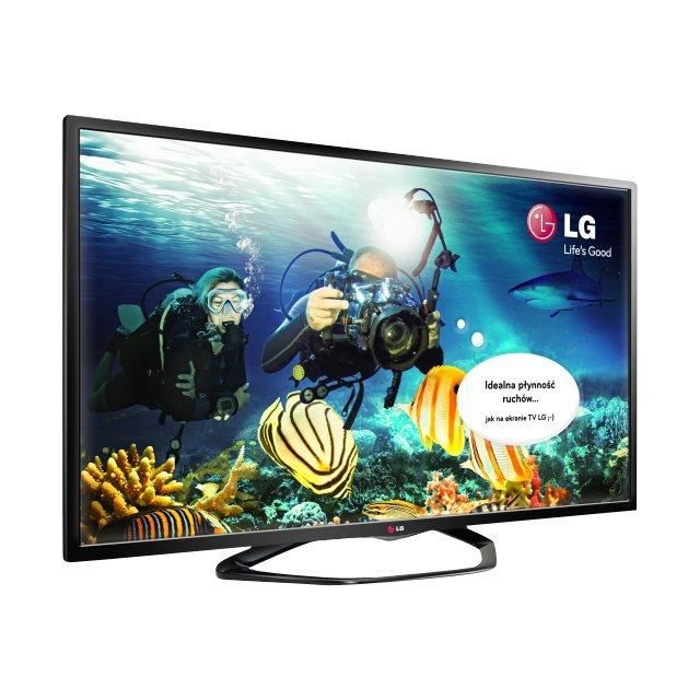 lg 42ln575s smart tv 107 cm t l viseur led avis et prix pas cher cdiscount. Black Bedroom Furniture Sets. Home Design Ideas