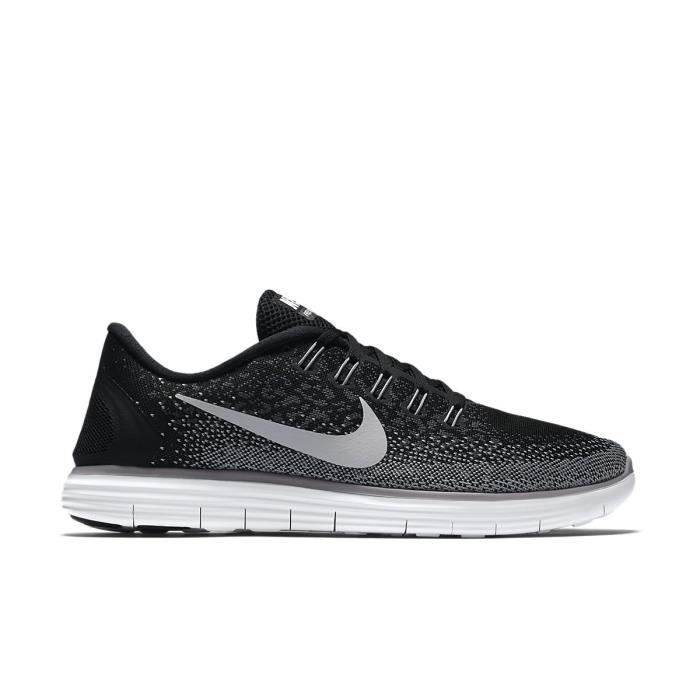 pick up 69025 c8c60 Chaussure de running Nike Free RN Distance - 827115-010