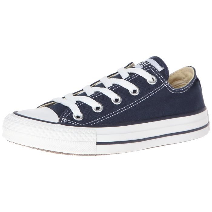 chaussure converse homme 45
