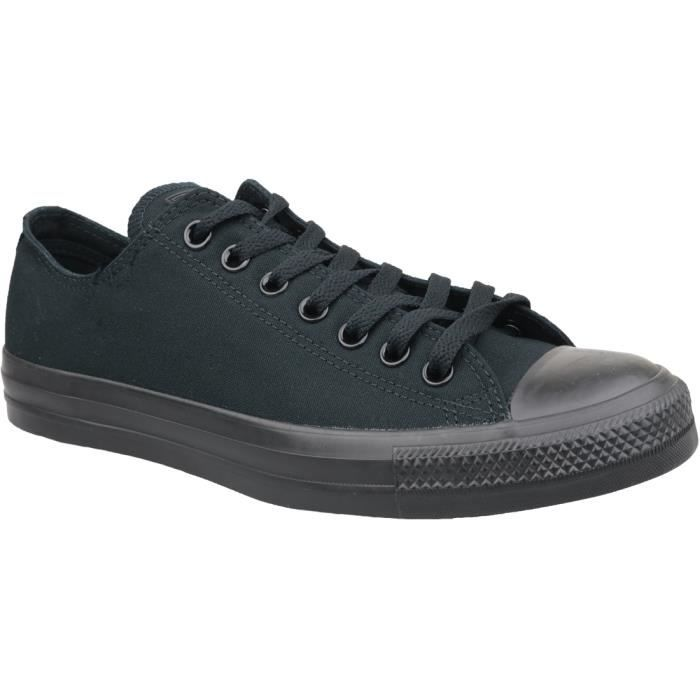 chaussure converse pour homme