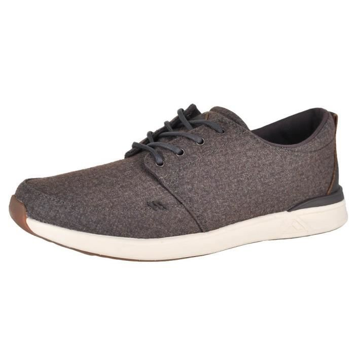 Rover Low Tx Sneaker RAY96 Taille-44 1-2
