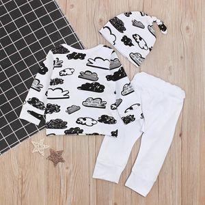Bébé Garçons Harry Potter Pyjama Set 2 Pack 100/% coton 0-36 mois