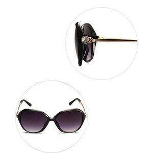 Hommes Femmes Lunettes De Soleil Viper Unisexe Sunglasses v-1129 Blanc