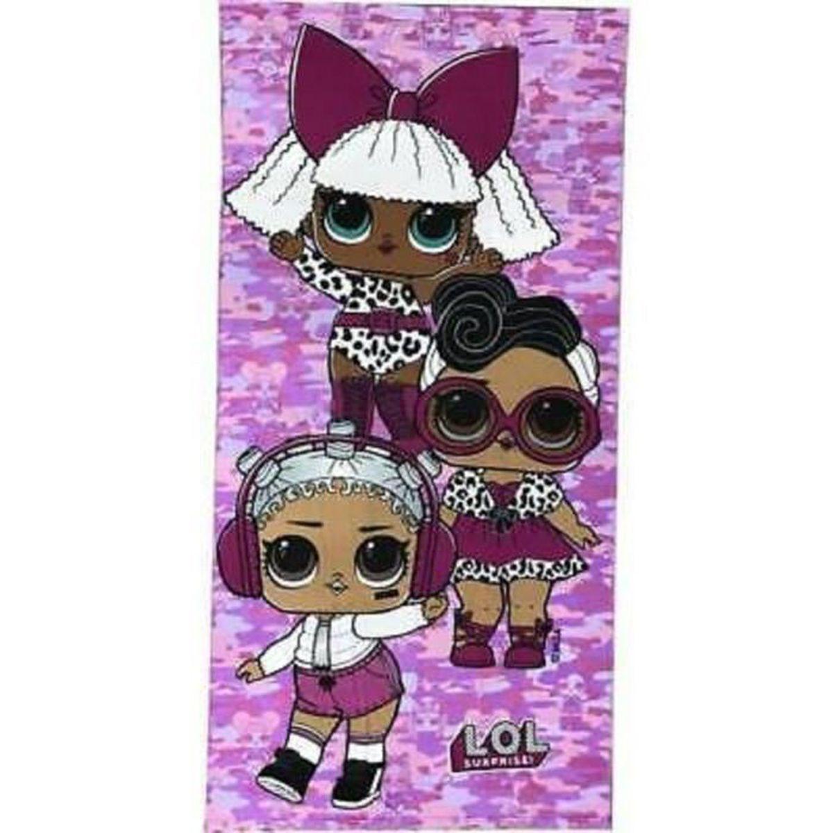Serviette de Bain Drap de Plage FCB Barcelona Barcelone 70 x 140 cm 100/% Coton