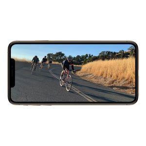 SMARTPHONE Apple iPhone Xs Smartphone double SIM 4G Gigabit C