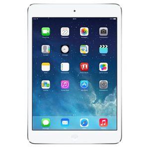 TABLETTE TACTILE Apple iPad mini 2, 20,1 cm (7.9