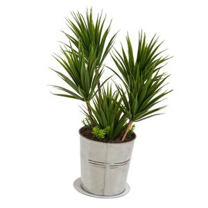 Plante artificielle achat vente plante artificielle for Achat plante