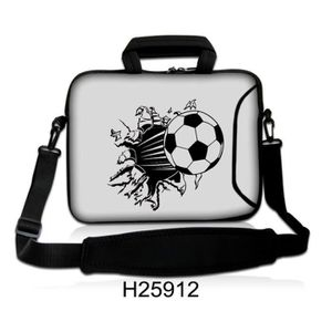 HOUSSE PC PORTABLE Funky 15