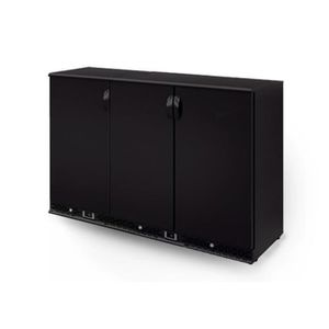 frigo 3 portes achat vente frigo 3 portes pas cher cdiscount. Black Bedroom Furniture Sets. Home Design Ideas