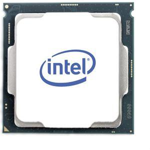 PROCESSEUR Intel Core i7-8700 3.2GHz 12Mo Smart Cache Boîte p