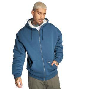 décadent magasiner pour le meilleur street hoodie sweat