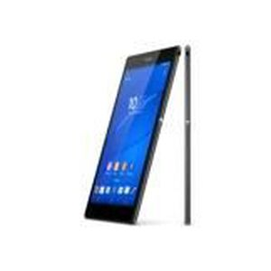TABLETTE TACTILE Sony Xperia Z3 Tablet Compact (WiFi + 4G, 16 Go)