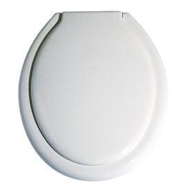 Abattant WC 'Futura'