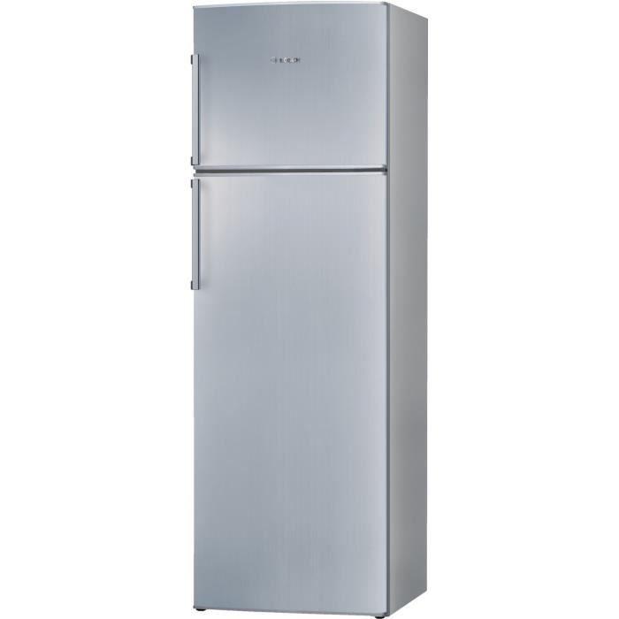 Refrigerateur Congelateur Froid Ventile Hauteur 160 Cm Achat Vente Pas Cher