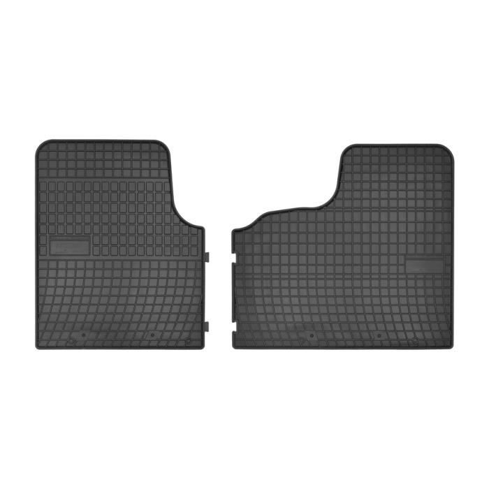 tapis renault trafic achat vente pas cher. Black Bedroom Furniture Sets. Home Design Ideas