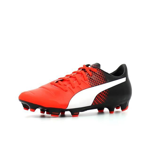 Chaussures de Football Puma Evopower 2.3 FG