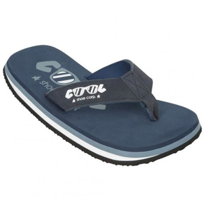 Cool shoe Sin Tongs Homme