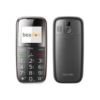 TELEPHONE PORTABLE Beafon S210 Big Button téléphone mobile GSM ave…