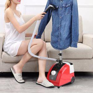 DÉFROISSEUR Défroisseur vapeur vertical défroisseur à vêtement