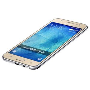 SMARTPHONE RECOND.  5.0'' Pour Samsung Galaxy J5 J5008 32GB Occasion