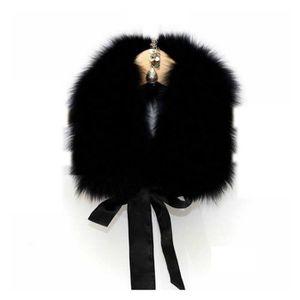 Détails sur Manteau Homme 100% Fourrure d'élevage Lapin Veste Parkas à capuche Luxueux Mode
