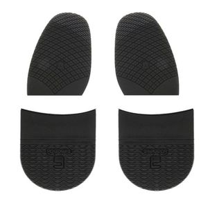 Feuille de semelle en caoutchouc Fourniture de réparation de chaussures