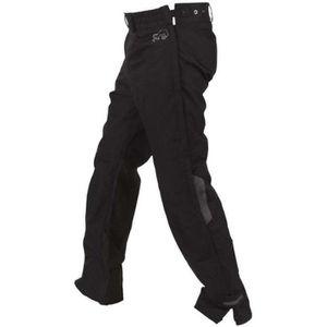 VETEMENT BAS Sur-pantalon moto Furygan LYNX