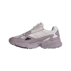 BASKET Basket adidas Originals FALCON ZIP