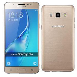 SMARTPHONE SAMSUNG GALAXY J5 J5108 MSM8929 5.2 inch OR 2GB RA